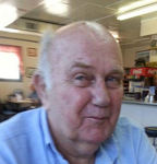 http://img01.funeralnet.com/obit_photo.php?id=1611890&clientid=wellsfuneralhome