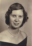 http://img01.funeralnet.com/obit_photo.php?id=1612433&clientid=wellsfuneralhome