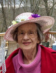 http://img01.funeralnet.com/obit_photo.php?id=1618530&clientid=wellsfuneralhome