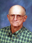 http://img01.funeralnet.com/obit_photo.php?id=1620732&clientid=wellsfuneralhome
