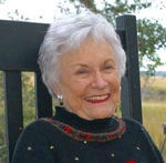 Eleanor Hale