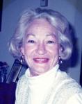 Dorothy Dessecker