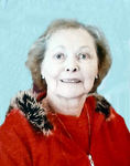 Mildred Mease