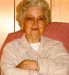 http://img01.funeralnet.com/obit_photo.php?id=1639131&clientid=wellsfuneralhome