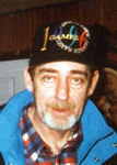 http://img01.funeralnet.com/obit_photo.php?id=1640992&clientid=wellsfuneralhome