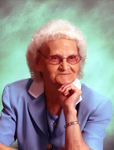 http://img01.funeralnet.com/obit_photo.php?id=1641900&clientid=wellsfuneralhome