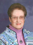 http://img01.funeralnet.com/obit_photo.php?id=1647689&clientid=wellsfuneralhome