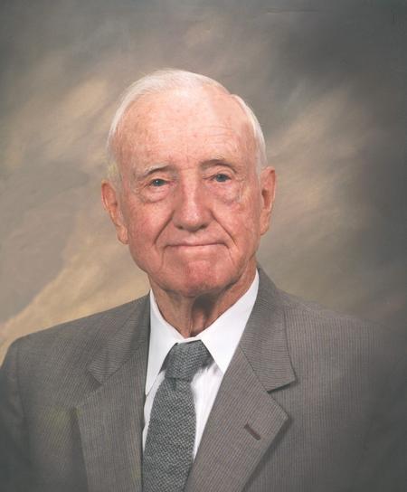 francis massie obituary  waynesville  nc