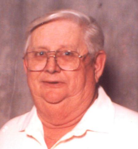 George E. Pops Lozaw