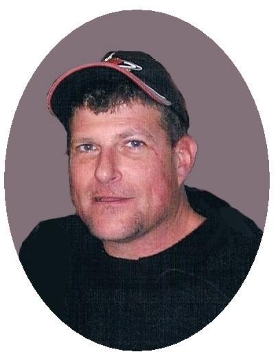 Curtis R. Barkley