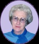 Esther Bohannon