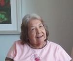 Juanita Vargas