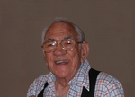 Joseph Pecoraro