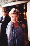 Peggy Hamilton