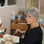 Beatrice Ritchey-Lanning
