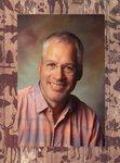 Dr. Jeffrey Arnold