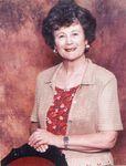 Shirley Paskett