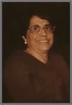 Mary Quesada