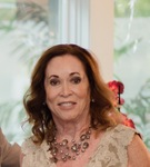 Patricia Jump