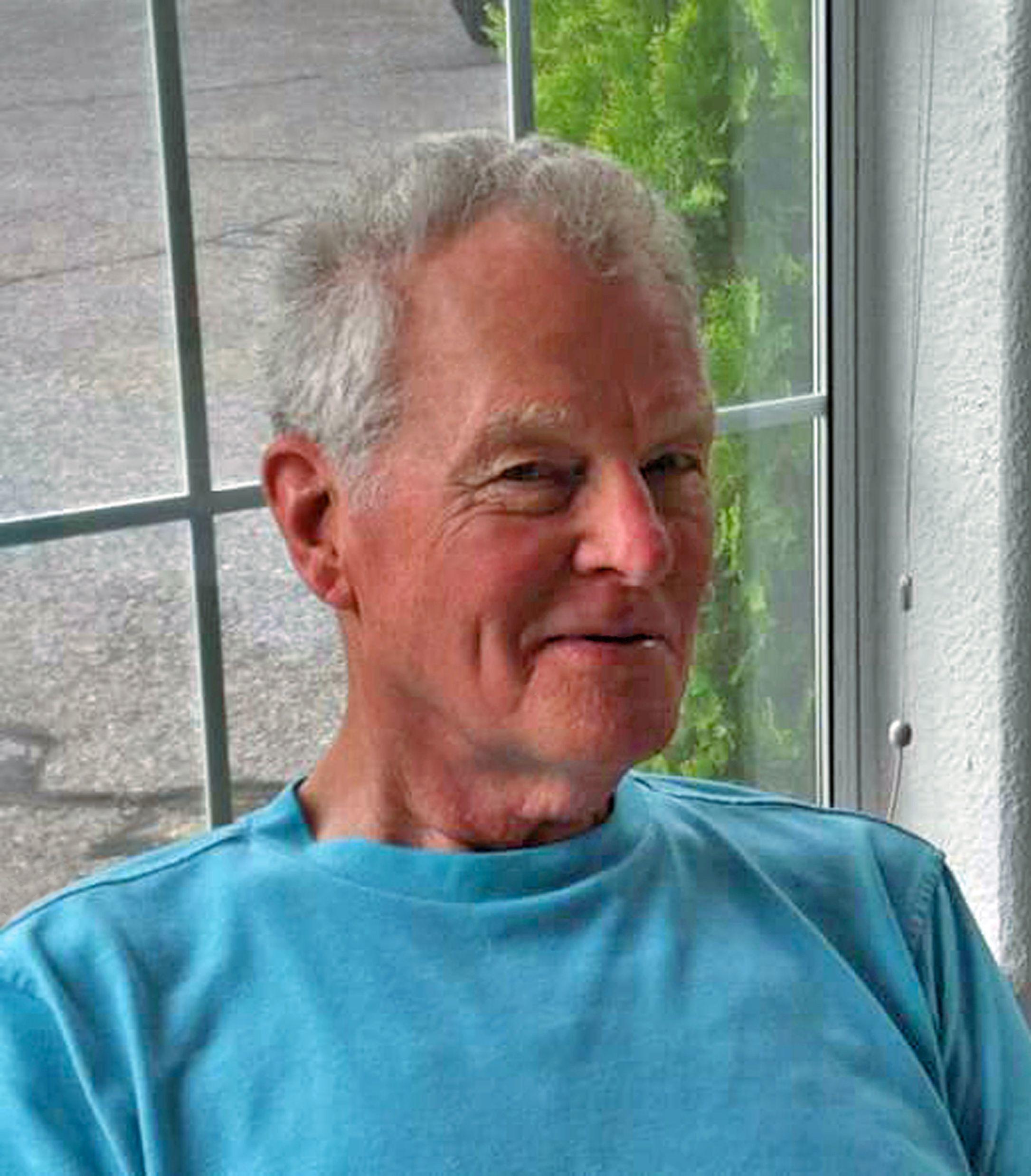 Carl Edward Vollmer
