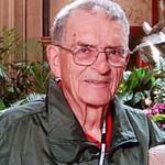 Stanley Roberts