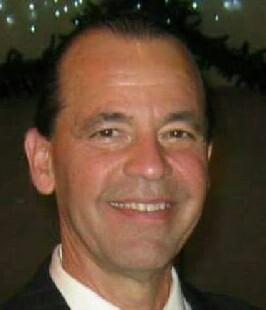 Jon Daniel Nelson