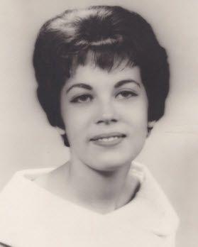 Shirley J. Rennie