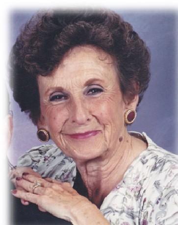 Vivien  Hystad