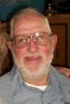 Donald Lamb