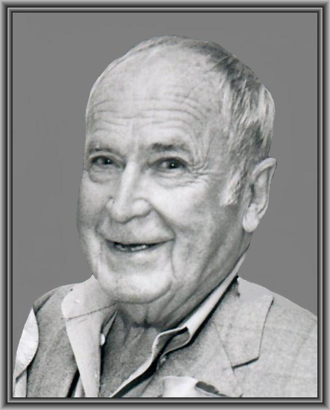 Clyde W. Stalo