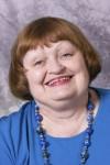 Winifred Bohall