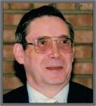 Elmer VanDenburgh