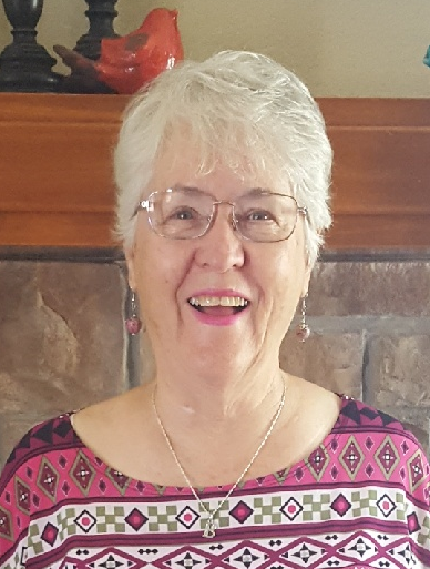 Betty  Casiday