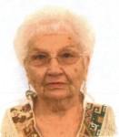 Marian Zikosky