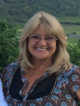 Janice Pender