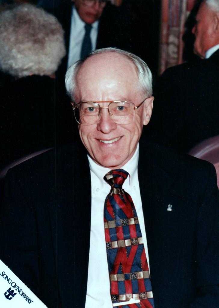 James  Balay