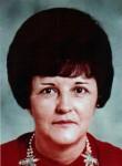 Lois Pennington