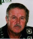 William Graves, Sr.