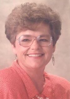 Lucreta M. Mabery