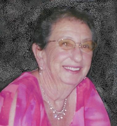 Catherine E. Colacchio
