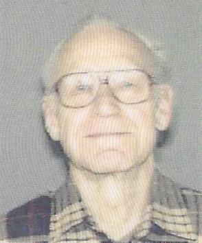 Robert T. Thorne Sr.