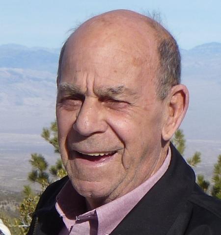 Anthony A. Colombo