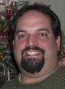 Michael D. Bernal