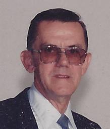 Gary E. Grega