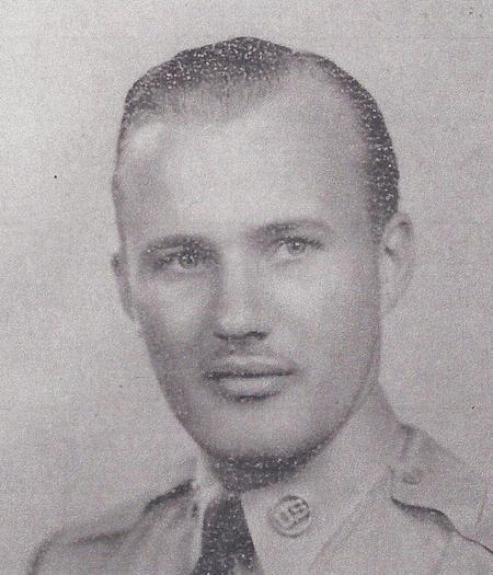 Frederick Leroy Earl