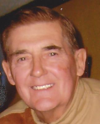 Andrew J. Juras Jr.