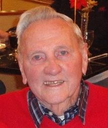 John (Jack) F. Gardner