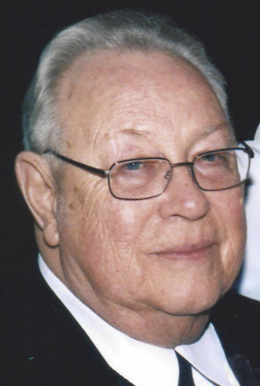 Robert A. Kunkel