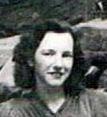 Estella M. Colson