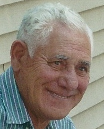 Manuel  Rios